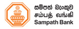 Sampath Bank, Sri Lanka